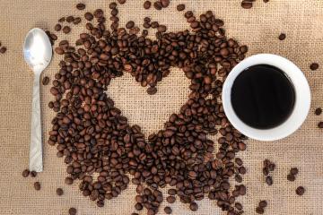 Caffè: rituale quotidiano a cui pochi sanno rinunciare
